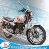 China 200cc EEC dirt bike road bike racing motorcycle