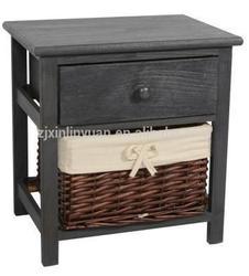 E1 mdf wood cupboard design for living room furniture set