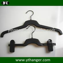 FP-749 cheap plastic hanger export clothes hanger