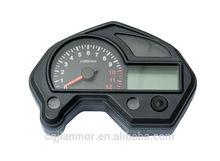 motorcycle digital meter for RT 180 OEM quality