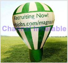 customized balloon inflatable balloon cartoon advertising products