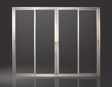 hotel discount codes exterior door styles low price casement window