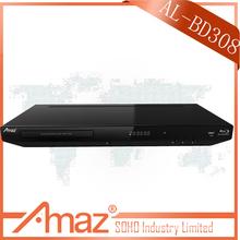 2014 New Design hot sales mini 3D bluray player in the Amazon