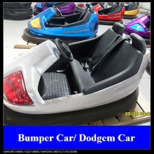 bumper car dodgem car electric racing go karts sale