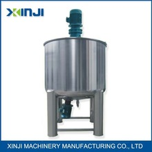 paint mixing and dispensing equipment