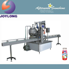 Complete Dairy/Yoghurt/Milk Production Line