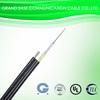 outdoor aerial optical fiber cable company supply GYXTC8Y(S)
