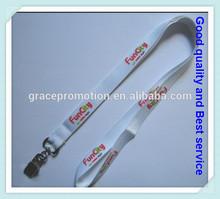 Fashion reflective vaporizer pen lanyard01
