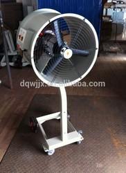 Industrial centrifugal humidifier,mist fan,industrial cooling fan
