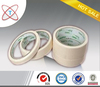 Hot sale Light yellow masking tape for the car painting