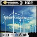 Vendita calda! Generatore di vento 10kw pale del generatore eolico
