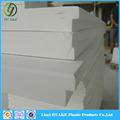 Meilleure quantité blanc carreaux de plafond acoustique pour la construction imperméable à l'eau