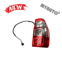 HOT NEW TAIL LAMP USED FOR FORD RANGER 2012