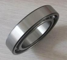 OEM/ODM quality single row Deep groove ball bearing 61913
