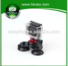 NEOpine Suction Cup Mount GAC-21 for Gopro HD Hero 3+ 3 2 1