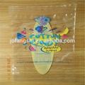 De plástico bolsa de azúcar/láminadealuminio azúcar bolsa de plástico/envasesdeplástico bolsas de dulces