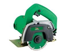 POWERTEC 1050w 110mm multi function marble saw