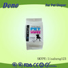 New Design Cheap Wet Cleaning Pet Wipes