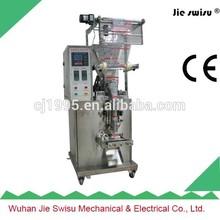 Best price automatic packing machine for sugar free milk powder