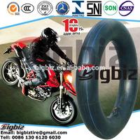 Factory direct motorcycle inner tube, super cheap price 5.00-6 inner tubes