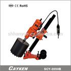 foundation drilling equipment SCY-3550B