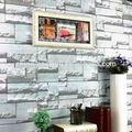 Moda moldura ps na parede para casa decorcartion- ps fotos de lindas garotas 14 ano...
