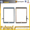 OEM factory price lcd for ipad air , glass screen for ipad , for ipad lcd