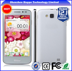 Stylish MTK6572 Dual core RAM512MB+ROM 4MB custom android mobile phone, chinese brand mobile phone,no brand android phones