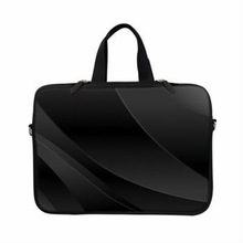 "Business Laptop Notebook Sleeve Cover Case for Mac book AIR 11"" 11.6"" and other 11"" Laptop Brand"