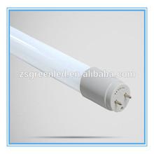 new usd$3.5/pcs glass 1.2m t8 18w TUBE /T8 TUBE SMD2835 Price T8 Led Tube 1.2M/48LEDS integrated