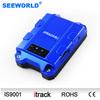 Vehicle/Car GPS Tracker S119 Quad band Cut GPS tracking system tracker gps car 12v,24v