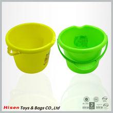 new product 2014 plastic bucket