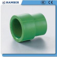 plastic pipe fittings pipe socket