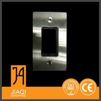 Manufacturer best price square door plate handle