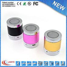 bluetooth clarion speaker for car audio