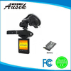 "top sales 2.5"" digital TFT screen h 198 c digital camera sd memory card"