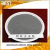 Best20A 7075 t6 aluminum forging / aluminum-silicon alloy powder
