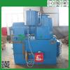 /product-gs/low-energy-comsuption-vet-diesel-medical-waste-incinerator-60063465196.html