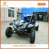 CF engine automatic shaft atv buggy