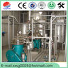 /product-gs/china-corn-germ-mill-to-edible-oil-machine-60063467452.html