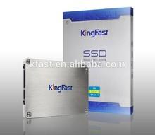 Kingfast F9 series 256gb ssd hard drive / replace 2.5 inch HDD