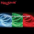 5050 Neo-Neon LED rgb tape light