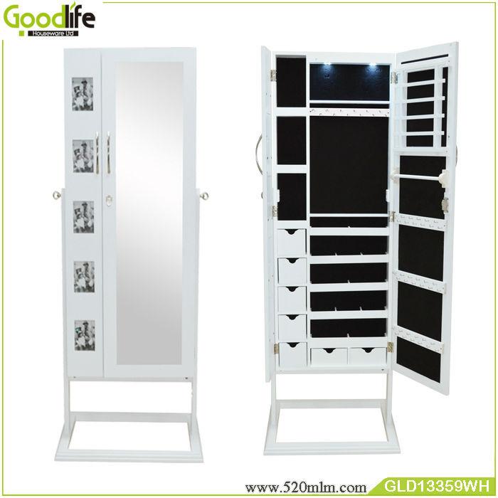 ikea schrank quadrat die neueste innovation der. Black Bedroom Furniture Sets. Home Design Ideas