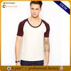 hot basic t-shirt