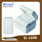 factory most cheapest multi world travel adapter usb