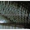 China machine manufactory JB-QQ Automatic latex balloon machine