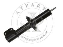 OE 3918879 truck shock absorber3918885
