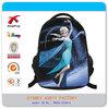 Frozen school bag backpack wholesale 2014