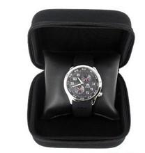 Meiluodi fashional Watch box with different design EVA watch box