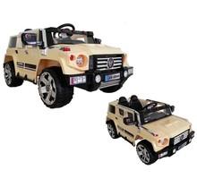 Remote control 6volt electric baby car ,big Kids Car,Kids ride on suv car price 2014